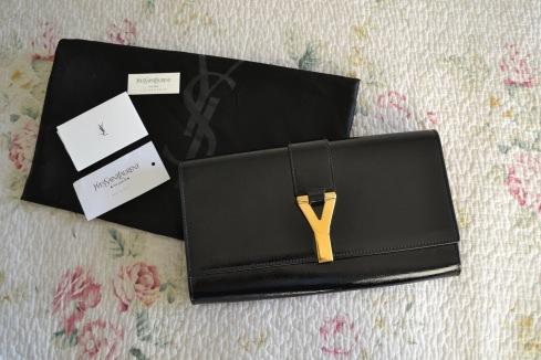 YSL - 1
