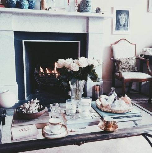 Casa Roseline Glamour - 2