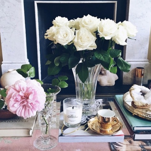 Casa Roseline Glamour - 3