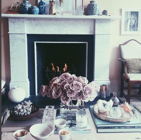 Casa Roseline Glamour - 4