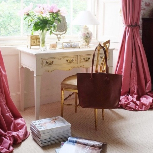 Casa Roseline Glamour - 5