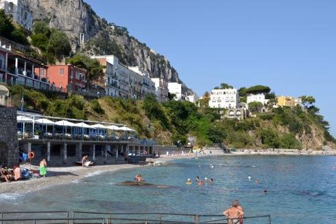 Capri - 11
