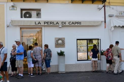 Capri - 13