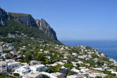 Capri - 50
