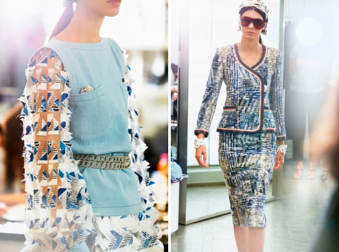 chanel-news-spring-summer-2016-ready-to-wear-backstage-10