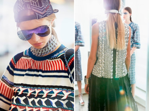 chanel-news-spring-summer-2016-ready-to-wear-backstage-14