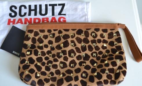 clutch-schutz-girafa-1 (1)