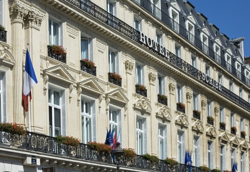 sofitel_scribe_paris_facade