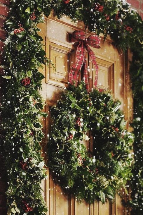 Inspiração para o Natal - 16