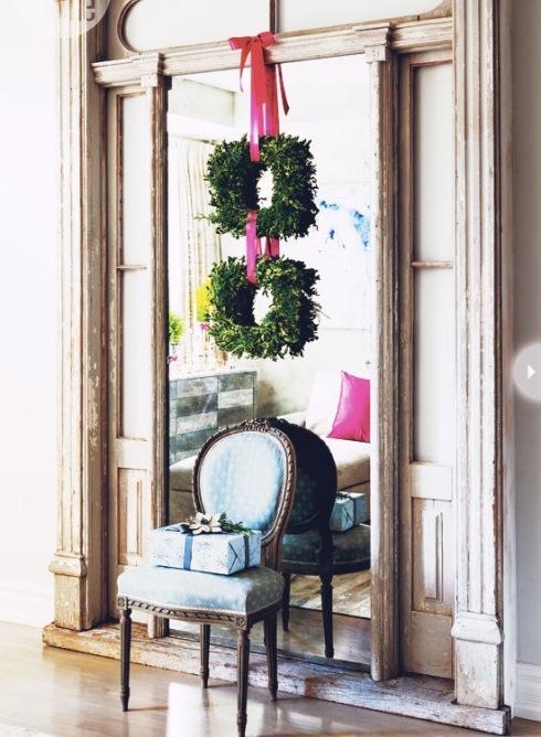Inspiração para o Natal - 2