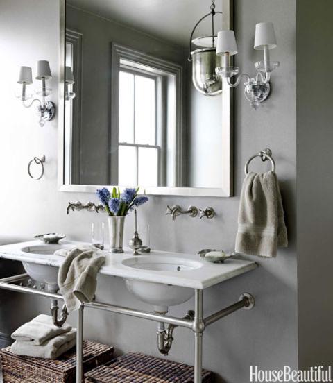 54c0d8790f39c_-_02-hbx-bathroom-washstand-with-towel-bars-0911-dixon-xl