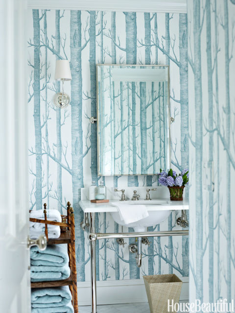 gallery-1447777813-blue-tree-bath