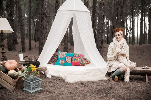 AtelierLucianaAndrade_almofadas_tear_-croche_felpagem_courodeporco_web-(11)
