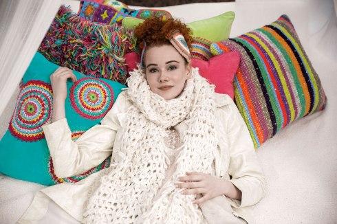 AtelierLucianaAndrade_almofadas_tear_-croche_felpagem_courodeporco_web-(13)