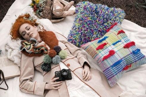 AtelierLucianaAndrade_almofadas_tear_-croche_felpagem_courodeporco_web-(4)