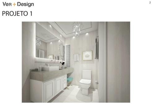 Ver+Design Projeto 01_ - 1