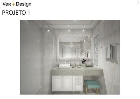 Ver+Design Projeto 01_ - 2