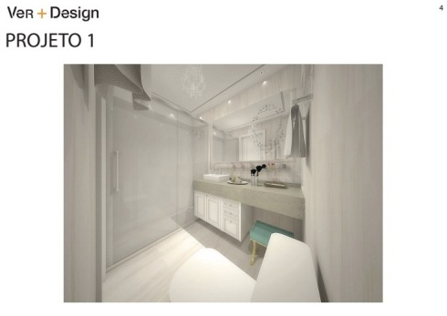 Ver+Design Projeto 01_ - 3