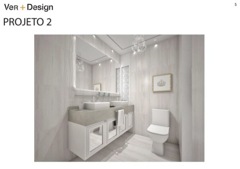 Ver+Design Projeto 02_ - 1