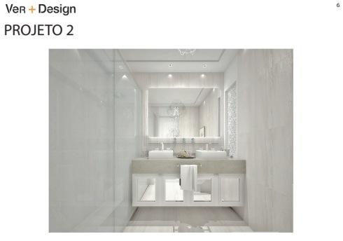 Ver+Design Projeto 02_ - 2