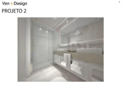 Ver+Design Projeto 02_ - 3