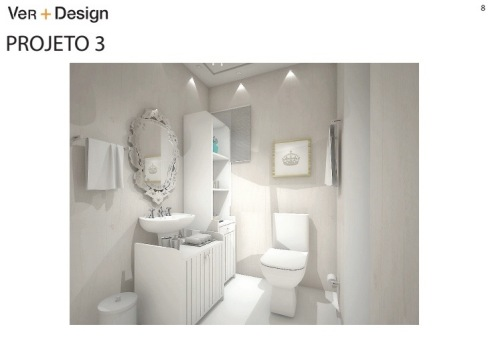 Ver+Design Projeto 03_ - 1