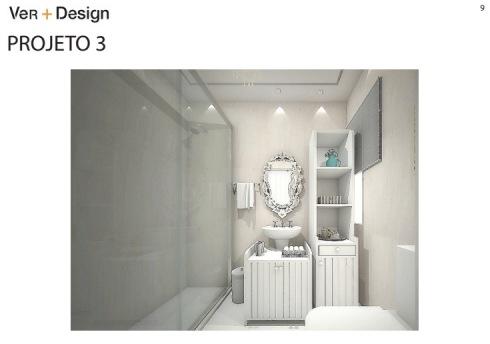 Ver+Design Projeto 03_ - 2