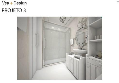 Ver+Design Projeto 03_ - 3