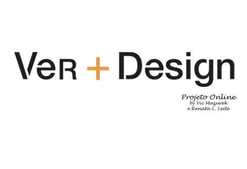 Ver+Design
